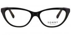 Tonny - TY4674