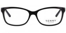Tonny - TY4678