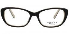Tonny - TY4690