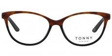 Tonny - TY4691