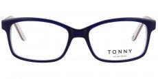 Tonny - TY4698