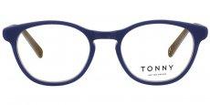 Tonny - TY4700