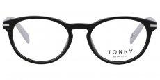 Tonny - TY4701