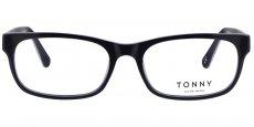 Tonny - TY4704