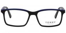 Tonny - TY4714