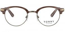Tonny - TY4744