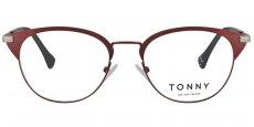 Tonny - TY4766