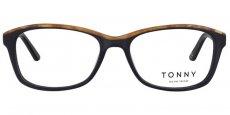 Tonny - TY9811A
