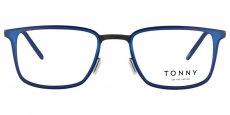 Tonny - TY9881