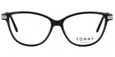 Tonny - TY4625