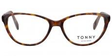 Tonny - TY4626