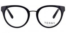Tonny - TY4651