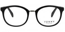 Tonny - TY4653