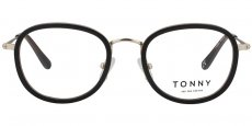 Tonny - TY4685
