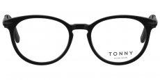 Tonny - TY4686