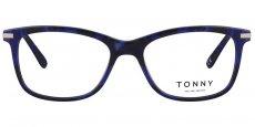 Tonny - TY4692