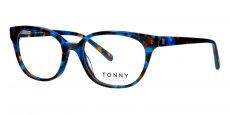 Tonny - TY4774