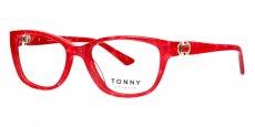 Tonny - TY4776