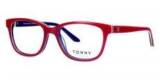 Tonny - TY4778