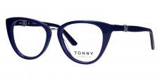 Tonny - TY4652