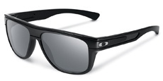 Oakley - OO9199 BREADBOX