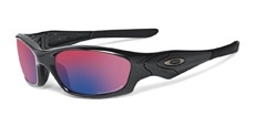 Oakley - OO9039 STRAIGHT JACKET (Polarised)