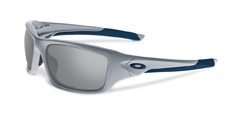 Oakley - OO9236 VALVE (Polarized)