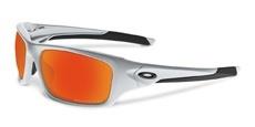 Oakley - OO9236 VALVE (Polarized)