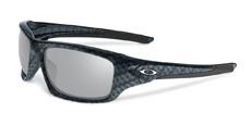 Oakley - OO9236 VALVE (Standard)