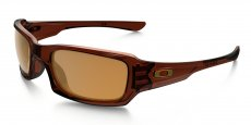 923808 POLISHED ROOTBEER / bronze polarized