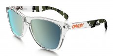 Oakley - OO9013 ERIC KOSTON SIGNATURE SERIES FROGSKINS