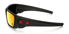 Oakley - OO9096 SPECIAL EDITION FERRARI FUEL CELL