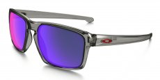 926211 GREY SMOKE/positive red iridium polarized