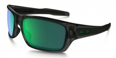 926309 GREY SMOKE/jade iridium polarized