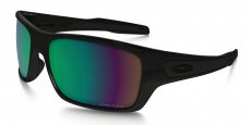 926313 POLISHED BLACK/prizm shallow h20 polarized