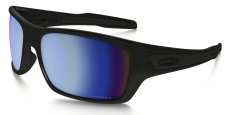 Oakley - OO9263 TURBINE POLARIZED