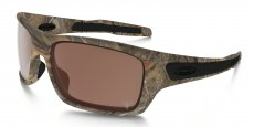 926328 KINGS WOODLAND CAMO/vr28 black iridium