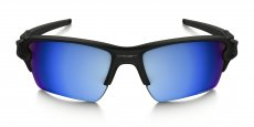Oakley - OO9188 POLARIZED FLAK 2.0 XL