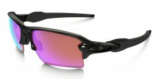 Oakley - OO9188 PRIZM GOLF FLAK 2.0 XL