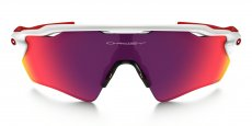 Oakley - OO9208 PRIZM ROAD RADAR EV PATH