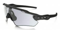 Oakley - OO9208 RADAR EV PATH (Photochromic)