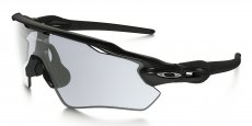 920845 POLISHED BLACK/clear to black photochromic