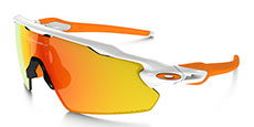 Oakley - OO9211 POLARIZED RADAR EV PITCH