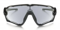 Oakley - OO9290 JAWBREAKER (Photochromic)