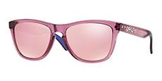 901373 PINK/pink iridium
