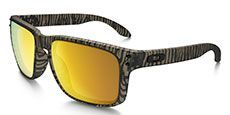 Oakley - OO9102 URBAN JUNGLE COLLECTION HOLBROOK