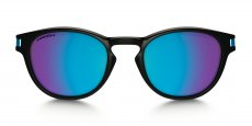 Oakley - OO9265 LATCH POLARIZED