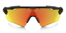 Oakley - OO9208 RADAR EV PATH TEAM COLORS