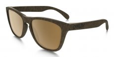 Oakley - OO9013 FROGSKINS HIGH GRADE COLLECTION
