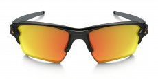 Oakley - OO9188 TEAM COLORS FLAK 2.0 XL